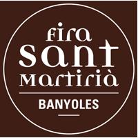 Fira Sant Martirià - Banyoles